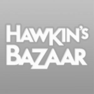 hawkins bazaar case study